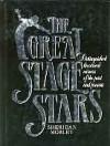 Great Stage Stars - Sheridan Morley