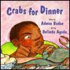 Crabs for Dinner - Adwoa Badoe