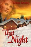 That Night - Diane Dooley