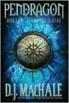 The Lost City of Faar (Pendragon Series #2) - D.J. MacHale, Debra Sfetsios