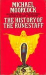 The History Of The Runestaff (Panther Books) - Michael Moorcock