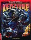 Werewolf (Edge: Graphic Chillers) - Jeff Zornow