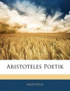 Poetik - Aristotle