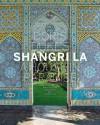 Doris Duke's Shangri-La: A House in Paradise: Architecture, Landscape, and Islamic Art - Donald Albrecht, Donald Albrecht, Deborah Pope, Tim Street-Porter, Linda Komaroff