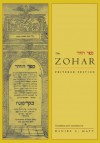 The Zohar: Pritzker Edition, Vol. 1 - Daniel Chanan Matt