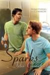 Sparks - Talia Carmichael