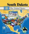 South Dakota - Julie Murray