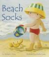 Beach Socks. Michael Daley - Michael J. Daley