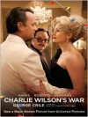 Charlie Wilson's War: The Extraordinary Story of the Largest Covert Operation in History (MP3 Book) - George Crile III, Christopher Lane