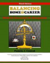 Crisp: Balancing Home and Career, Third Edition: Skills for Successful Life Management (50-Minute Series) - Pamela Conrad
