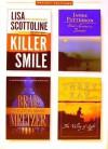 Readers Digest Select Editions, 2004, Vol 5 - James Patterson, Reader's Digest Association, Brad Meltzer, Lisa Scottoline, Terry Kay