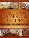 35 Healthy Chicken Recipes For Your Slow Cooker – Easy Chicken Recipes For Dinner - Pamela Kazmierczak