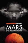 Mars: A Tour of the Human Imagination - Eric S. Rabkin