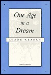 One Age in a Dream - Diane Glancy