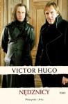 Nędznicy. Tom II/4 - Victor Hugo