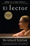 El lector (Movie Tie-in Edition) - Bernhard Schlink
