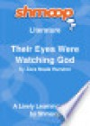 Their Eyes Were Watching God: Shmoop Literature Guide - Shmoop