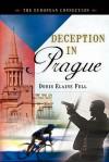 Deception in Prague - Doris Elaine Fell