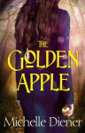 The Golden Apple - Michelle Diener