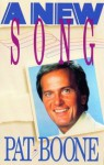A New Song - Pat Boone