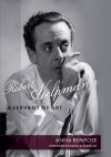 Robert Helpmann: A Servant of Art - Anna Bemrose, Maina Gielgud AO