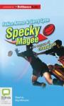 Specky Magee & the Season of Champions - Felice Arena, Gary Lyons, Stig Wemyss