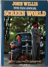 Screen World 1990: Volume 41 - John Willis