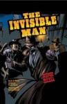 The Invisible Man. H.G. Wells - Terry Davis