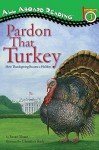 Pardon That Turkey - Susan Sloate, Christian Slade