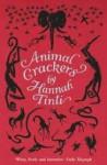 Animal Crackers - Hannah Tinti
