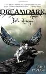Dreamdark: Blackbringer - Laini Taylor