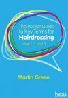 Hairdressing Glossary - Martin Green