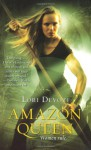 Amazon Queen - Lori Devoti