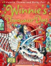 Winnie's Dinosaur Day - Valerie Thomas, Korky Paul
