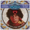 Doctor Who: Demon Quest, Part 1 - The Relics of Time - Paul Magrs, Tom Baker, Full Cast