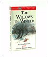 Willows in Winter - William Horwood
