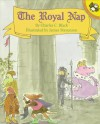 The Royal Nap - Charles Black