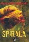Spirala - Aleksander Janowski