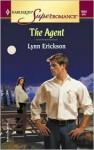 The Agent - Lynn Erickson