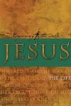 Jesus -- The Life - Ron Bennett, Mary Bennett, The Navigators, Neal McBride