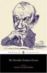 The Portable Graham Greene - Graham Greene, Philip Stratford