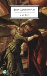 The Bell (Collected Edition) - Iris Murdoch