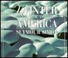 Winter Across America - Seymour Simon