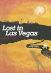 Lost in Las Vegas - Avery Cardoza