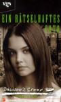 Dawson's Creek Thriller 2, Ein rätselhaftes Foto - Anna Fricke, Kevin Williamson