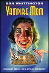 Vampire Mom - Don Whittington