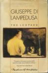 The Leopard (Softcover) - Archibald Colquhoun, Giuseppe Tomasi di Lampedusa