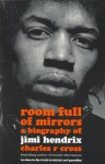 Room Full of Mirrors - Charles R. Cross