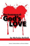 The Assurance of God's Love - Nicholas Byfield, Therese B. McMahon, C. Matthew McMahon