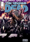 The Walking Dead #084 - Robert Kirkman, Cliff Rathburn, Charlie Adlard